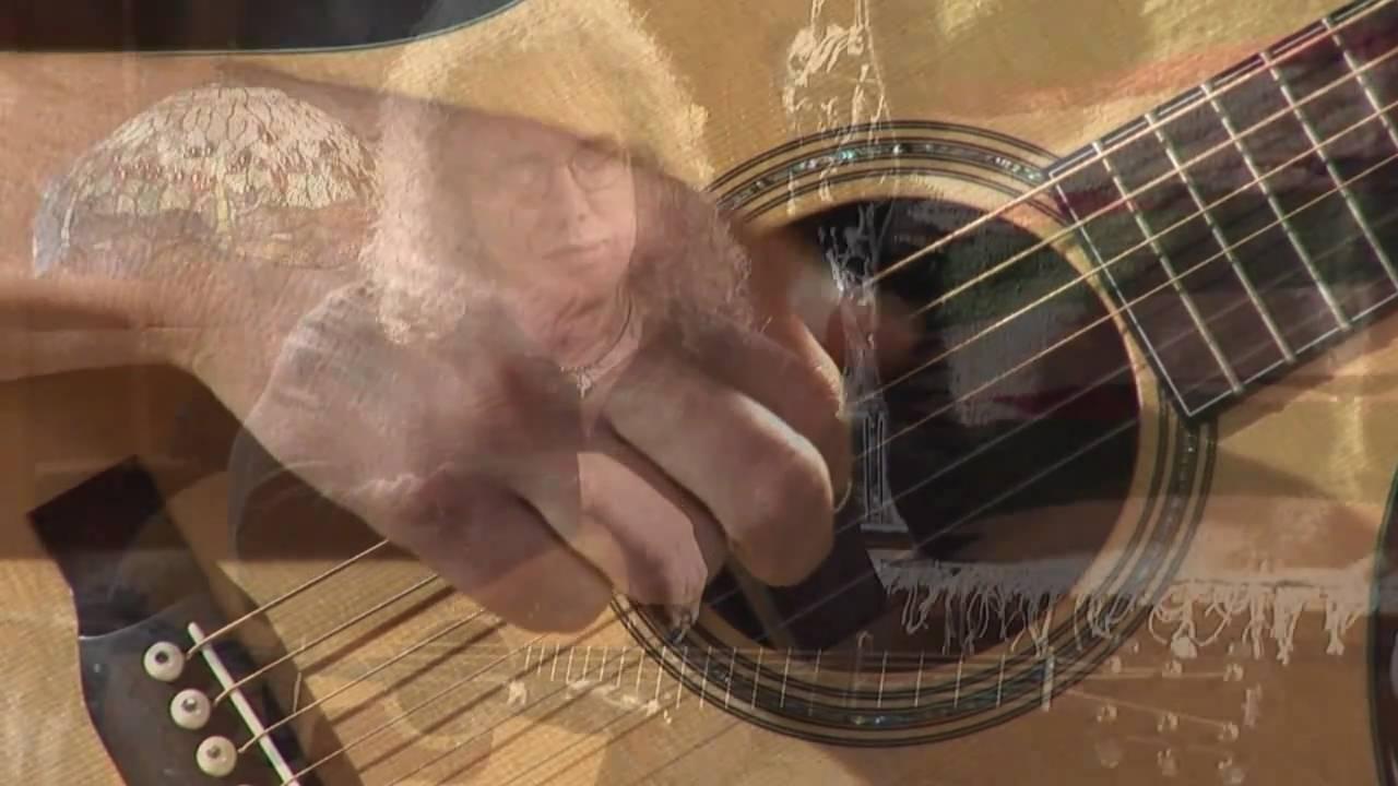 Celtic guitar duet by steve baughman and robin bullock for Dans keff