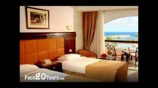 Video Beach Albatros 5 Star Resort Hotels in Hurghada Red Sea Coast(Video Beach Albatros 5 Star Resort Hotels in Hurghada Red Sea Coast افضل موقع سياحي | حجز تذاكر سفر | حجز غرف نوم حول العالم | حجز رحلات وسفار..., 2014-05-13T16:15:47.000Z)