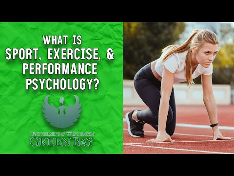 what-is-sport,-exercise,-&-performance-psychology?