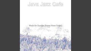 Quiet Music for Morning Coffee - quiet music