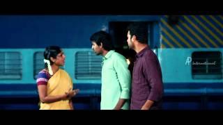 Oru Oorla Rendu Raja Tamil Movie HD | Full Comedy Scenes | Vimal | Soori | Priya Anand
