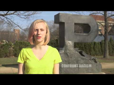 SMITH PIRTLE Purdue Student Government 2015