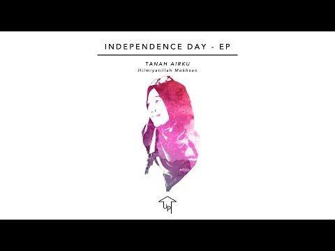 Ibu Soed - Tanah Airku (Cover by Hilmi) [Free Download]