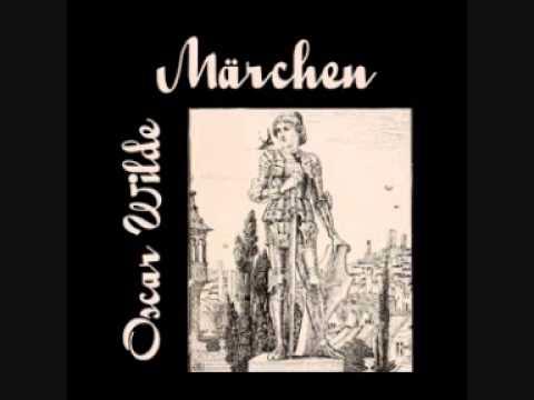 Der selbstsüchtige Riese Hörbuch - Märchen von Oscar Wilde - YouTube