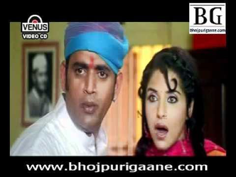 Bhojpuri Film Chandu Ki Chameli part-2  @ www.bhojpurigaane.com