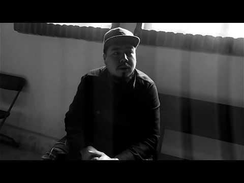 YOUNG CROW - OFF LOVE FT SMUCKER KRAKEN (VIDEO OFICIAL)