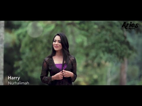 Harry - Nurhalimah (Official Music Video)