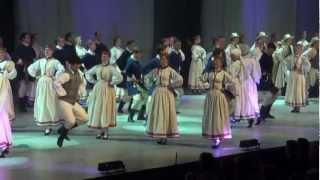 LATVIJAS 94. GADADIENAS Koncerts LAIKI RAKSTA DEJAS RAKSTĀ - 00203.MTS