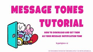 tutorial-how-to-download-and-use-my-message-tones