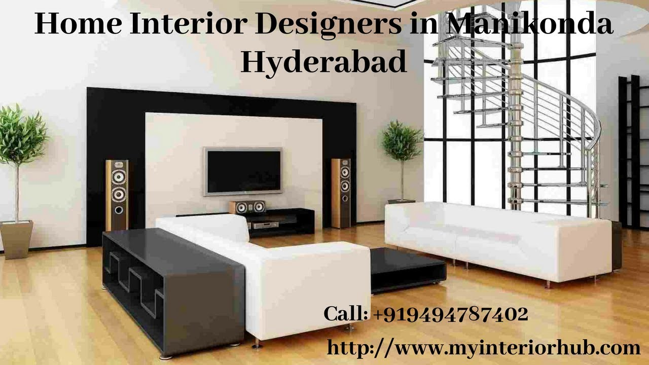 Home interior designers in manikonda hyderabad my - Manhattan home design hyderabad address ...