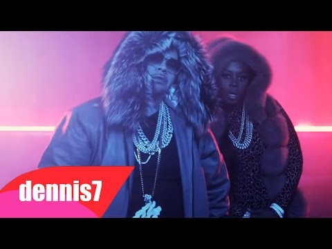 Fat Joe, Remy Ma - All The Way Up (Remix) Ft. French Montana [Official Video]