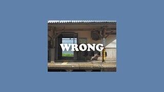 [THAISUB] Wrong - Mac Ayres แปลเพลง