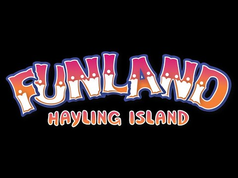 The Future Of Funland Hayling Island
