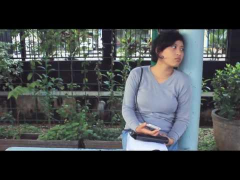 Jaz - Dari Mata (Cover video clip)