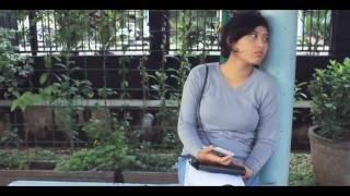 Download lagu Jaz - Dari Mata (Cover video clip)