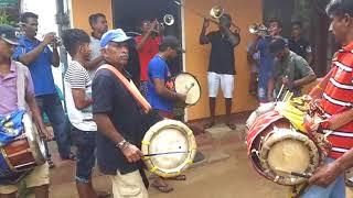 kihiral boys 2017 faan song