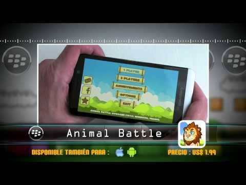 Juegos Para Smartphones - 11 Mayo 2014