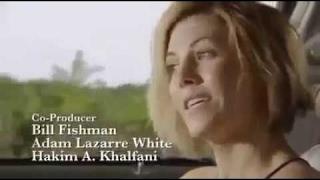 Lifetime Movies Full Length   Lifetime Movie Network LMN   Lifetime TV Channel