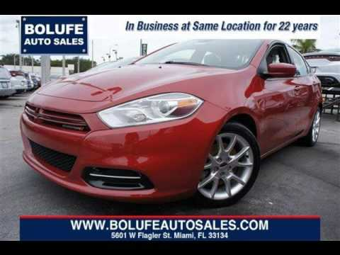 miami used cars for sale youtube. Black Bedroom Furniture Sets. Home Design Ideas