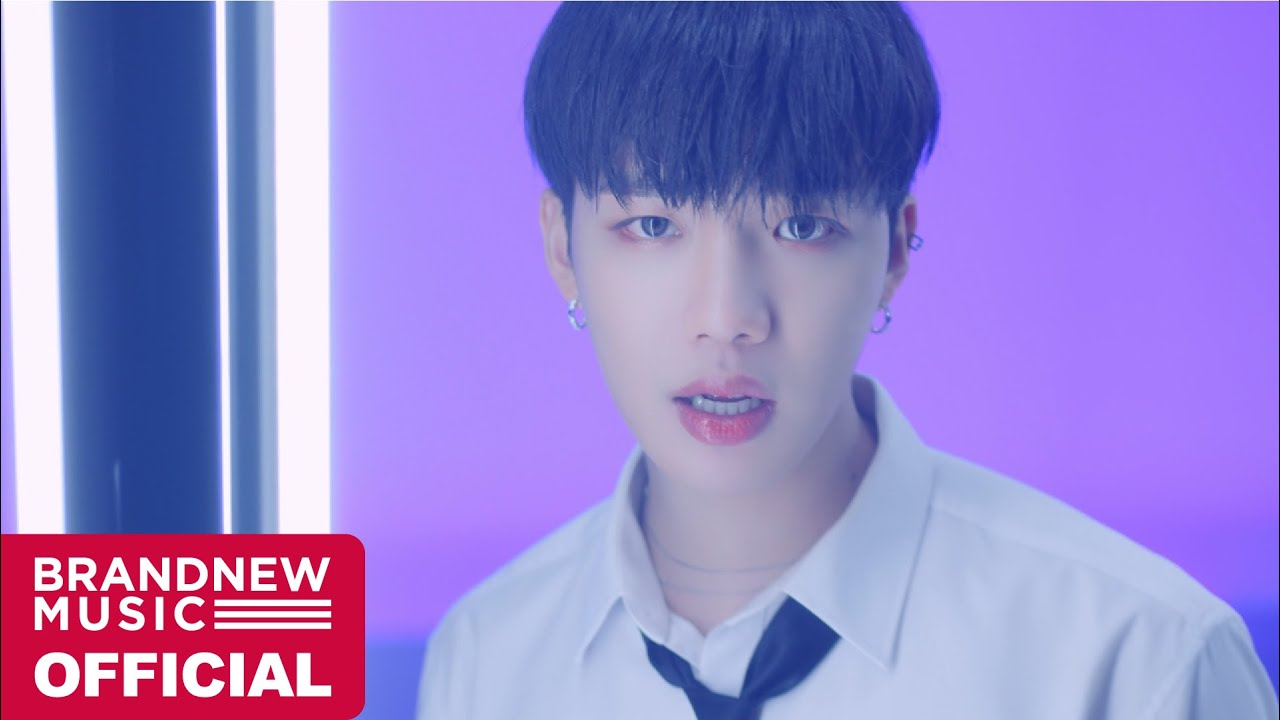 Image result for ab6ix lim min young break up