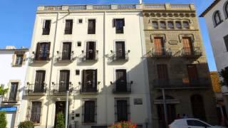 Video Hotel Diana Tossa de Mar download MP3, 3GP, MP4, WEBM, AVI, FLV November 2017