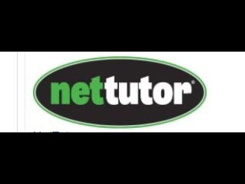 NetTutor