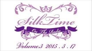 SilkTime(シルクタイム) Vol 3