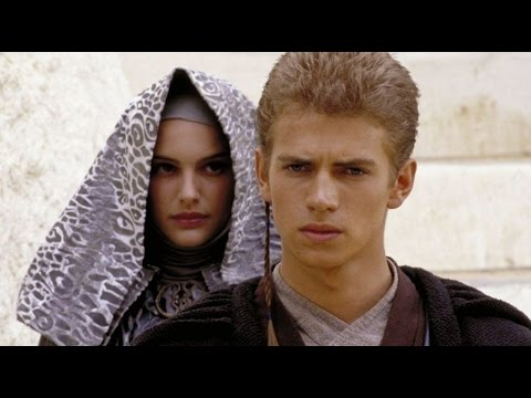Top 10 Movie Couples with the Worst Chemistry
