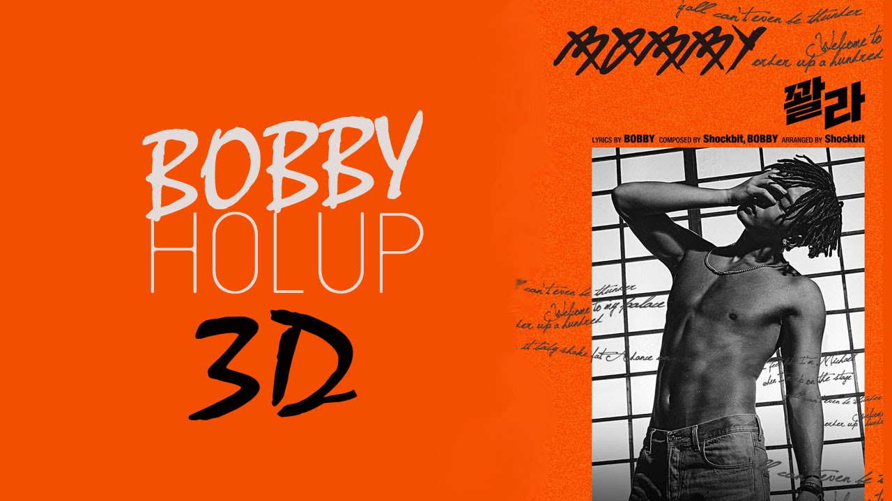 bobby yggr mp3 free download