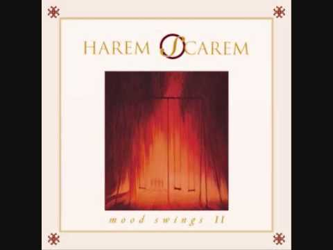 Harem Scarem - Mood Swings II 01 - Saviors Never Cry