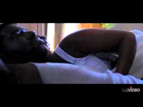 Barbasol Trailer