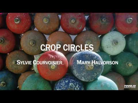 Sylvie Courvoisier & Mary Halvorson - Woman in the Dunes