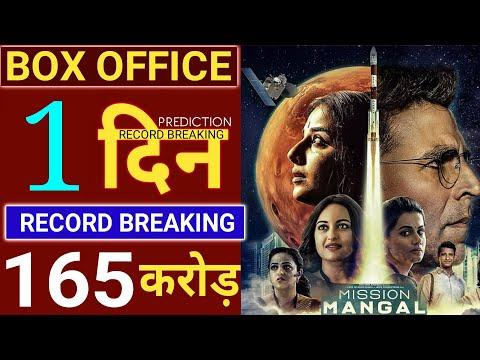 mission-mangal-movie,akshay-kumar,vidya-balan,tapsee,sonakshi,mission-mangal-box-office-prediction