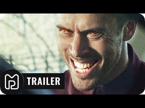 BECOMING Trailer Deutsch