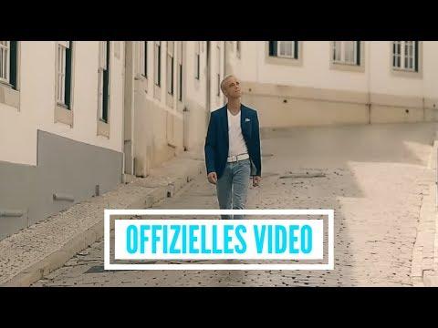 Sandro - Sag einfach ja (offizielles Video)