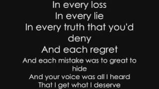 New Divide-Linkin Park