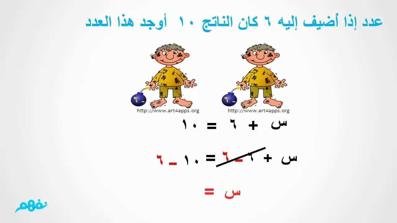 تحميل كتاب رياضيات الصف الخامس الابتدائي