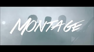[5.82 MB] Elephant Kind - Montage (Official Music Video)