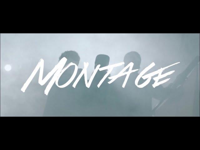 elephant-kind-montage-official-music-video-elephant-kind