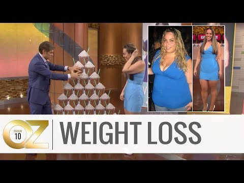 How Simple Lifestyle Changes Can Help You Lose Weight