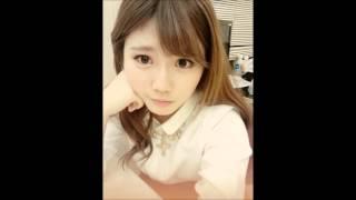 2013.9.18 リッスン? 〜Live 4 Life〜