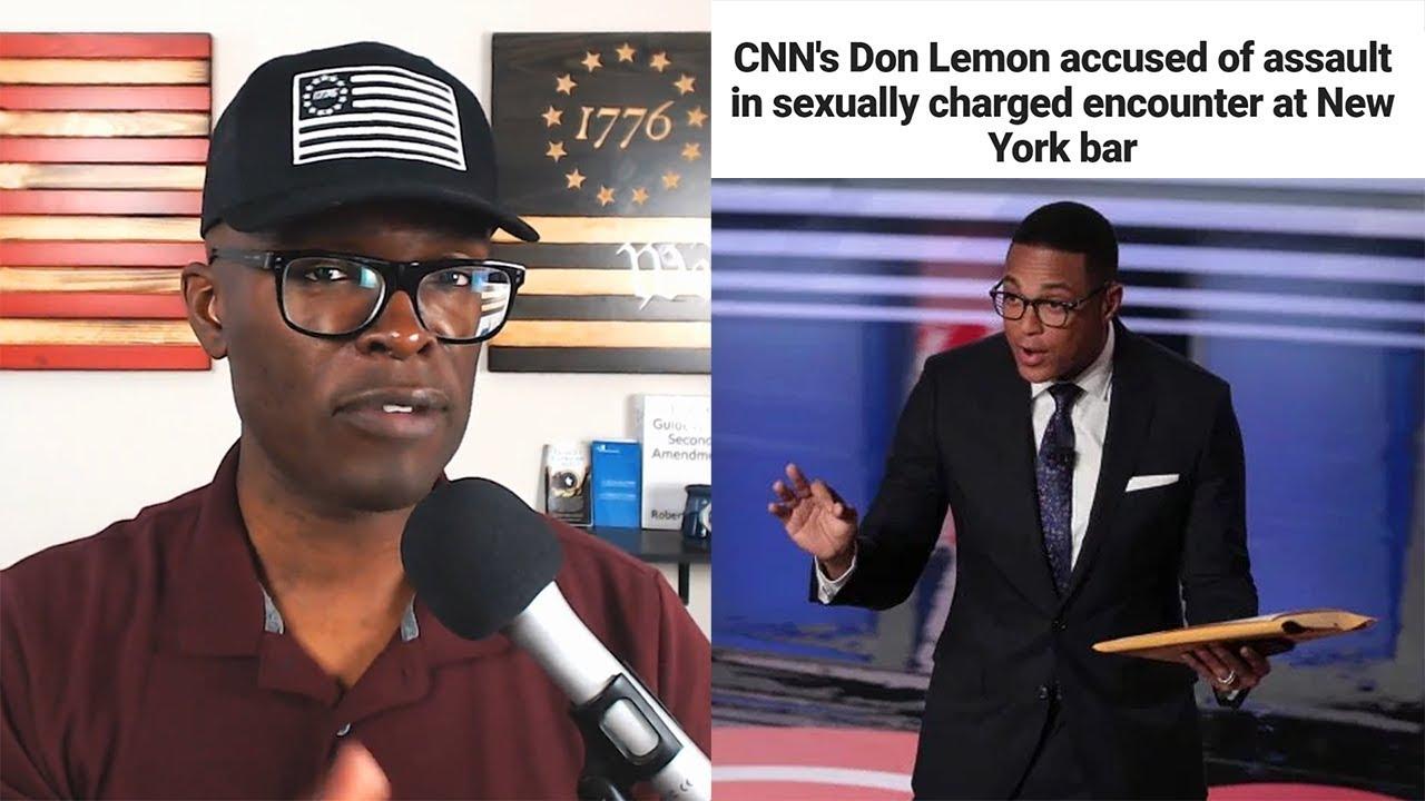 cnns don lemon lists - 1280×720