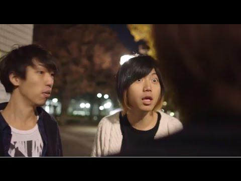 「GALAXY」MUSIC VIDEO - キュウソネコカミ
