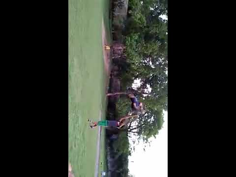 Best Hand BackFlip Stunt and Back Flip By...
