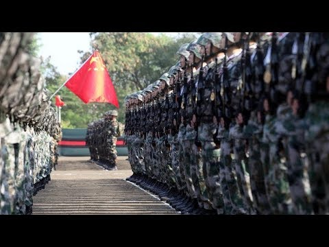 War won't give China any clear gain, only cause casualties, assesses govt