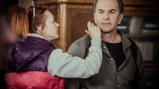 Сериал Личность не установлена 2 сезон Дата Выхода, анонс, премьера