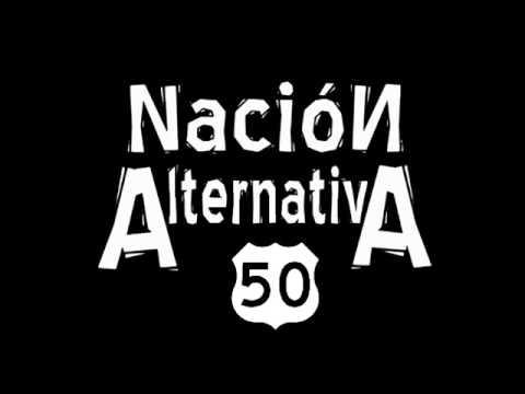 Nación Alternativa #50