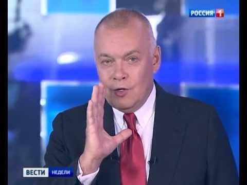 Знову будемо дивитися репортажі з російських ТВ про розіп'ятих хлопчиків та поїдених снігурів? У Ямполі відключили кабельне телебачення!