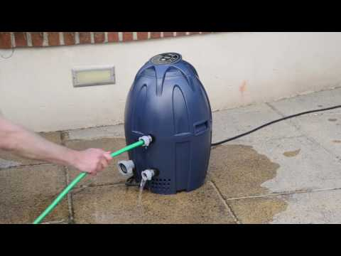 lay-z-spa-pump/heater---how-to-backwash-your-pump-(helps-with-eo2-&-eo5)