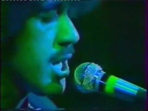 Thin Lizzy ...We Will Be Strong mp3